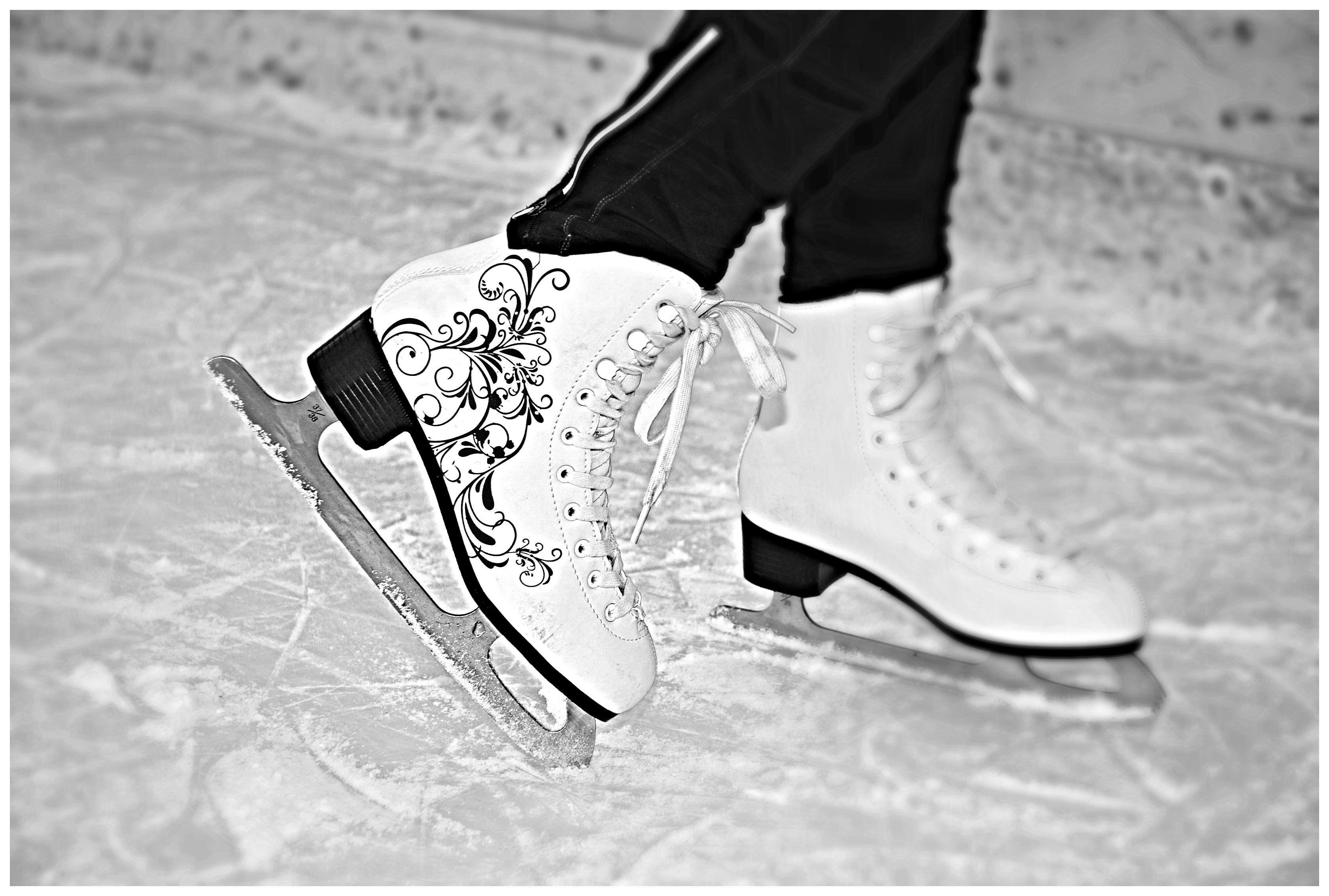 ice16
