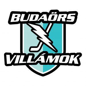 BV_logo_fehe¦ür_keret_ne¦ülku¦łl_fehe¦ür_ha¦ütte¦ür_2083px