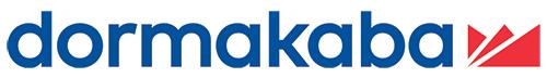 dormakaba-large-logo