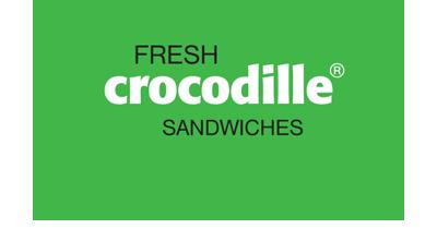 fb-crocodille